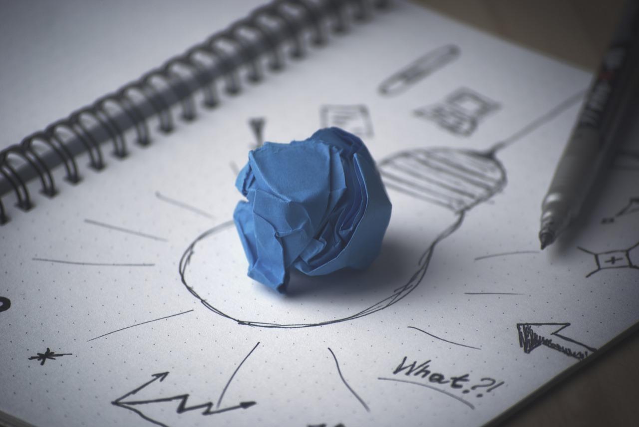 deposer un brevet : les étapes